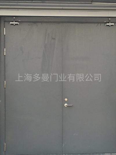 电影院防火门